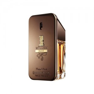 Perfume Masculino 1 Million Privé EDP 50ml - Paco Rabanne