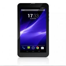 "Tablet M9-3G Preto Quad Core 8GB c/ Tela 9"" Wi-Fi - Multilaser"