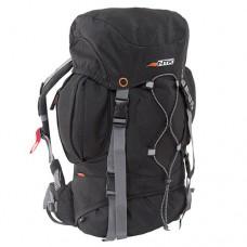 Mochila Everest 35Lts - Nautika