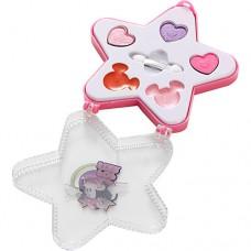 Estojo Estrela Cristal Minnie - Beauty Brinq