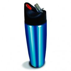 Squeeze 900ml - Azul - Acte Sports
