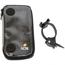 Porta Smartphone para Bicicleta - Acte Sports