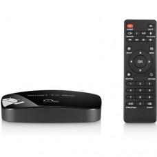 Smart TV Box - Multilaser