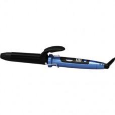 Modelador de Cachos 410 Ionic 210C 25mm - Salon Line