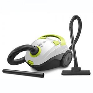 Aspirador de Pó 1200W Next 1500 Verde e Branco - Mondial