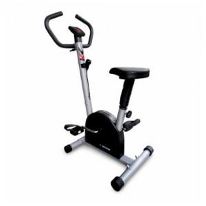 Bicicleta Ergométrica Mecânica - Kikos