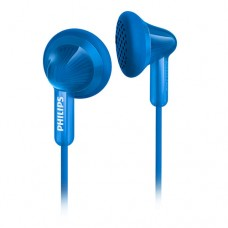 Fone de Ouvido Intra-auricular Flexi-Grip Azul - Philips
