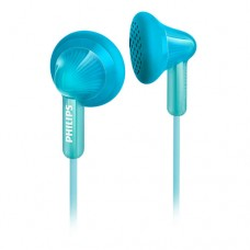 Fone de Ouvido Intra-auricular Flexi-Grip Azulado - Philips