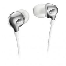 Fone de Ouvido Intra-auricular MyJam Branco - Philips