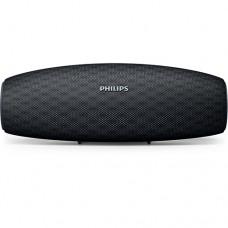 Alto-falante Portátil Bluetooth EverPlay à Prova Dágua 14W Preto - Philips