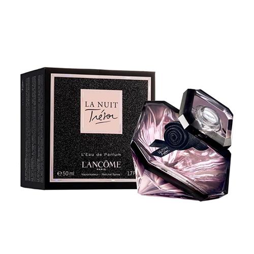 Perfume Feminino La Nuit Trésor EDP 50ml - Lancôme