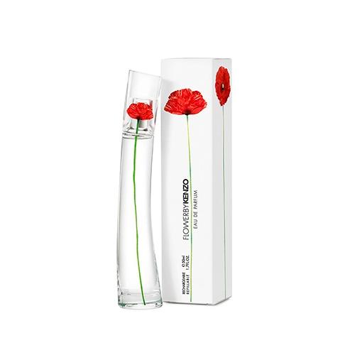 Perfume Feminino Flower by Kenzo EDP 50ml - Kenzo