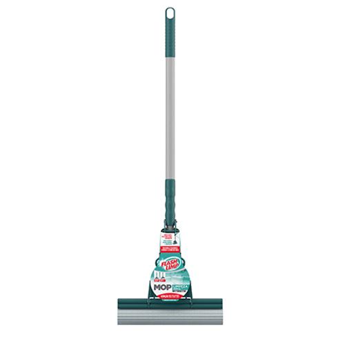 Mop Limpeza Geral Plus - FlashLimp