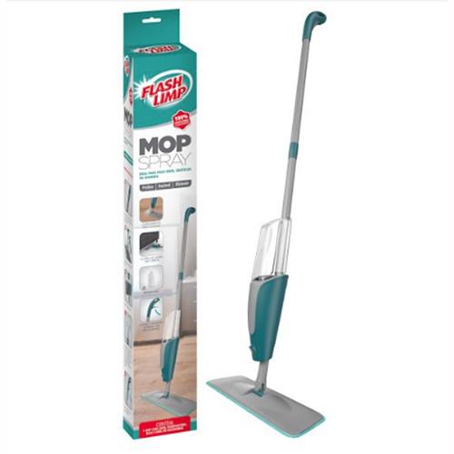 Mop Spray - FlashLimp
