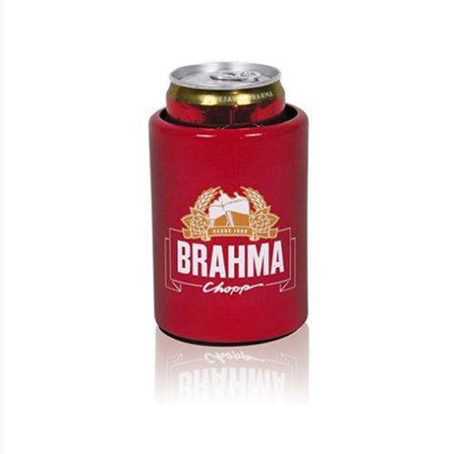 Porta-Lata Brahma 269ml - Alumiart Falcão