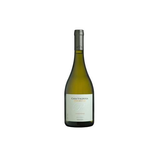 Vinho Casa Valduga Premium Chardonnay 750ml
