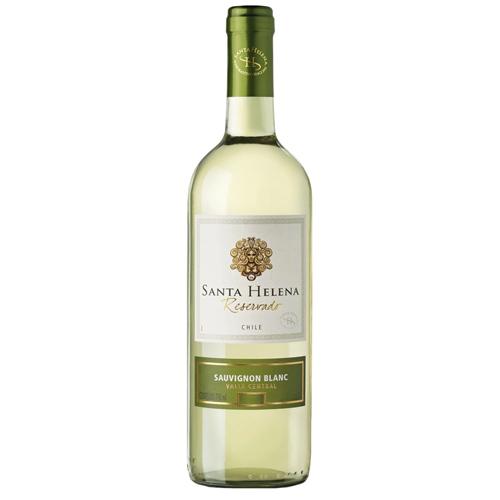Vinho Santa Helena Sauvignon Blanc Reservado 750ml