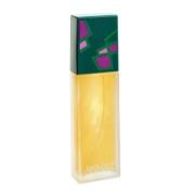 Perfume Feminino Animale EDP 50ml - Animale