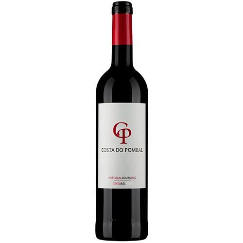 Vinho Costa do Pombal Douro 750ml