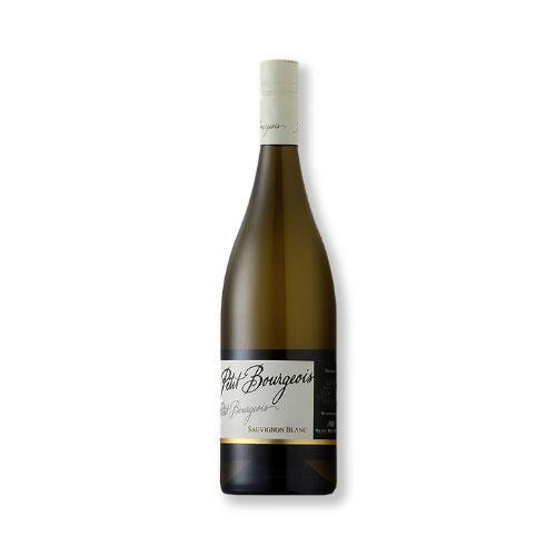 Vinho Henri Bourgeois Petit Bourgeois Sauvignon Blanc 750ml