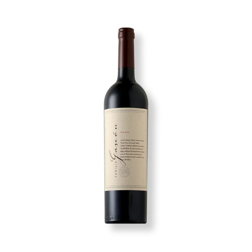 Vinho Escorihuela Familia Gascón Malbec 750ml