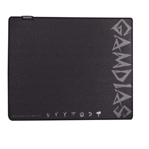 MousePad Nyx Speed Edition Gmm2300 - Gamdias