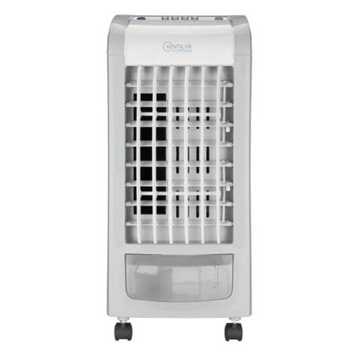 Climatizador de Ar Frio Climatize Compact 3,7L - Cadence