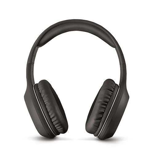 Headphone Pop Bluetooth P2 Preto - Multilaser