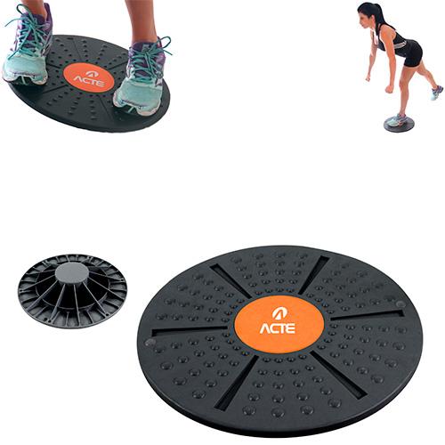 Disco de Equilibrio Pro - Acte Sports