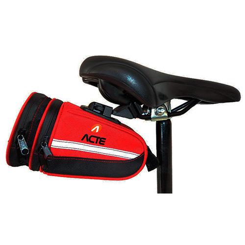 Bolsa para Bike Selim - Acte Sports