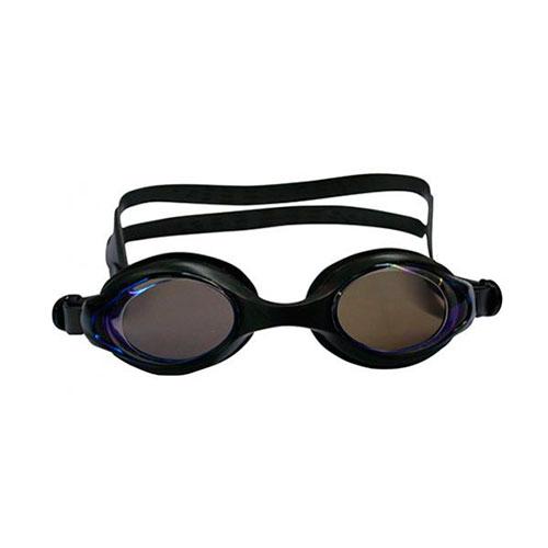 Óculos de Natação Astro - Nautika