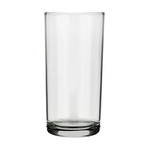 Jogo de Copos Cylinder Long Drink 350ml com 6 - Nadir