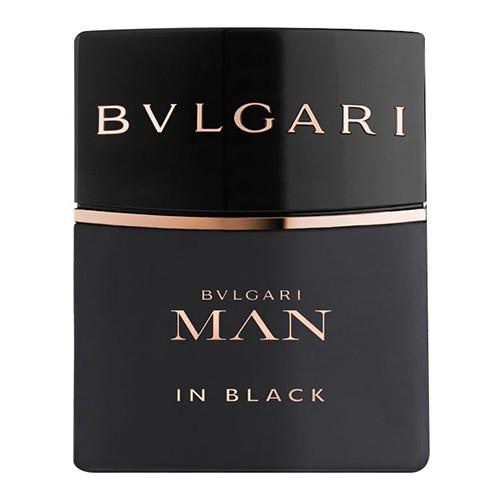 Perfume Masculino Bvlgari Man in Black EDP 100ml - Bvlgari