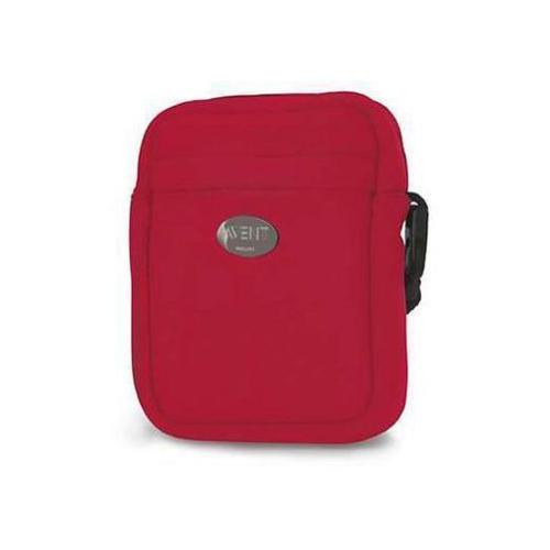 Bolsa Térmica em Neoprene Vermelha - Philips Avent